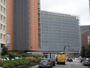 Garage te huur in 1000 Brussel