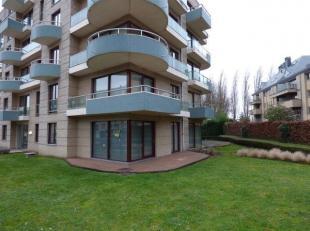 Appartements à louer à Woluwe-Saint-Lambert (1200)   Zimmo