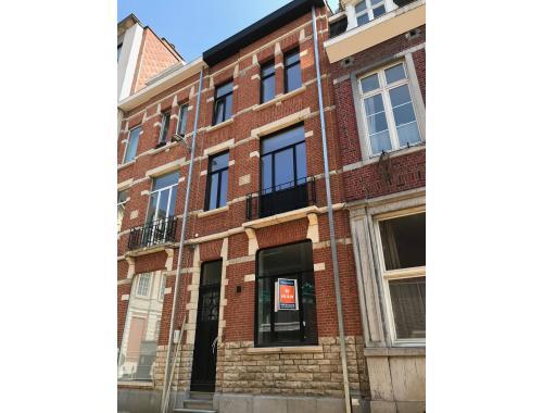 Maison à louer à Leuven, € 2.250