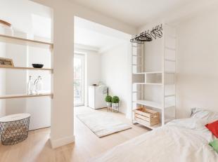Bent u op zoek naar een prachtige investering in Leuven, dan bent u bij project ONETWENTYONE volledig aan het juiste adres. Deze residentie is een uni