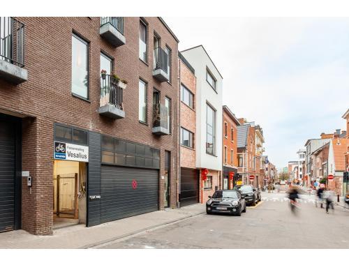 Staanplaats te koop in Leuven, € 42.500