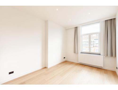 Studio met slaaphoek te huur in Leuven, € 675