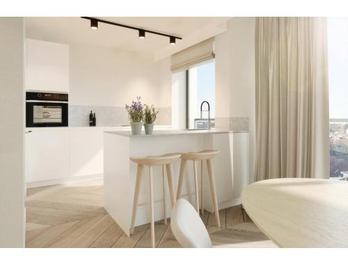 Appartement à vendre à Leuven, € 338.000