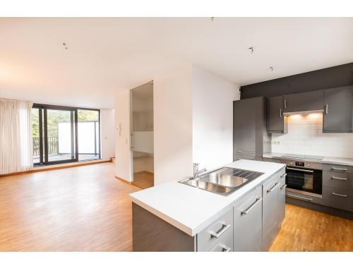 Duplex à louer à Leuven, € 1.070
