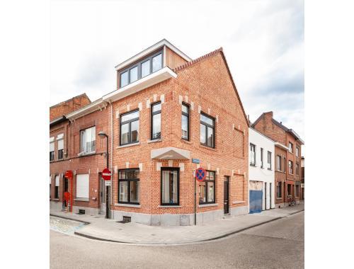 Maison à louer à Leuven, € 1.650