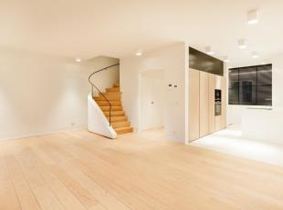 Appartement à louer                     à 3210 Linden