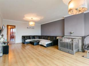 Ideaal rustig gelegen en energiezuinig appartement van 100m² met terras met leuk uitzicht en inpandige autostaanplaats! <br /> Gelegen in een woo