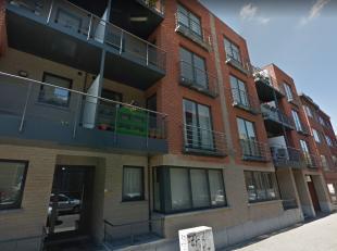 Op zoek naar een recent en gezellig, instapklaar appartement in het centrum van Leuven? Dan is dit appartement zeker een bezoek waard!<br /> Het appar