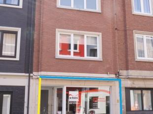 Bien professionnel à louer                     à 3000 Leuven