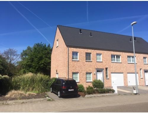 Maison unifamiliale à vendre à Leuven, € 569.000