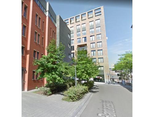 Appartement à louer à Leuven, € 830