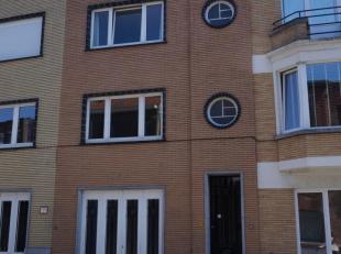 +++Compromis in opmaak+++<br /> Op zoek naar een gezellige rijwoning met garage binnen de ring van Leuven?  Plan dan zeker een bezoekje in.<br /> Op s