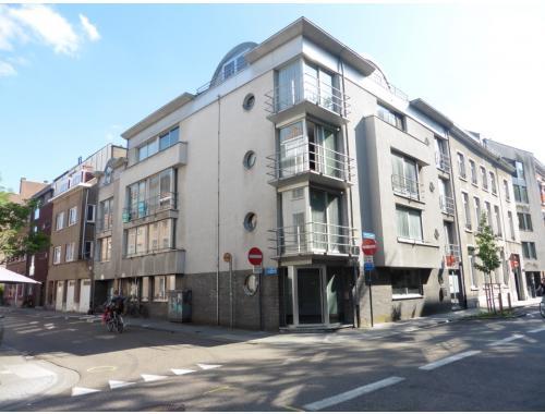 Studio te koop in Leuven, € 139.000