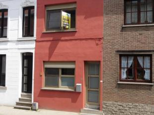 Deze instapklare woning bevindt zich op een boogscheut van Leuven, en op wandelafstand van de Abdij van Park.<br /> De woning bestaat uit een inkomhal