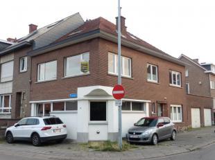 Appartement à louer                     à 3010 Kessel-Lo