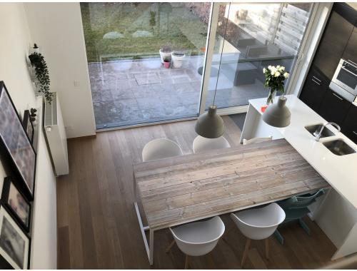 Eengezinswoning te koop in Herent, € 529.000