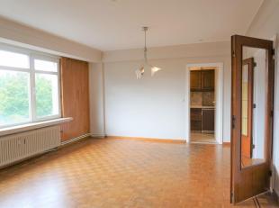 Bent u op zoek naar een charmant appartement in Deurne? Contacteer ons voor een afspraak.<br /> In dit kleinschalige gebouw is dit charmante apparteme