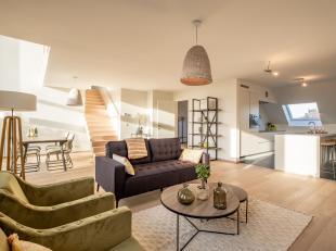 Appartement à vendre                     à 9120 Haasdonk