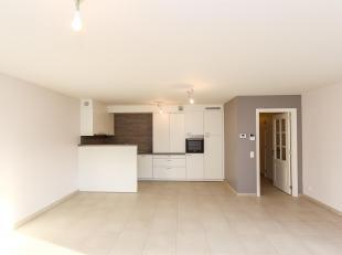 Appartement à louer                     à 9220 Hamme