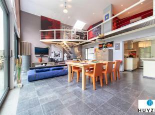 Maison à vendre                     à 9420 Bambrugge