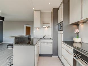 Moderne, vernieuwde designstudio ideaal voor investeerders.<br /> Residentie Van Ursel is gelegen vlakbij heel wat invalswegen en winkels maar toch op