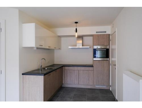 Appartement à louer à Zeveneken, € 825