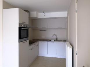 Appartement à louer                     à 9080 Zeveneken