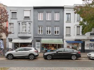Maison à vendre                     à 2600 Berchem