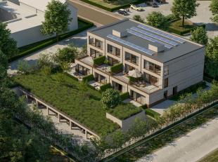 Opbrengsteigendom: 12 appartementen met 6% BTW<br /> Dit gebouw is de ideale vastgoedinvestering met uitstekend rendement (3,6%).<br /> Dit aantrekkel