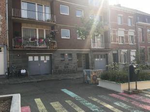 Overdekte autostaanplaats te huur in het centrum van de stad, gelegen op het Pater Damiaanplein. De huurprijs bedraagt 60 euro/maand.Beschikbaar vanaf
