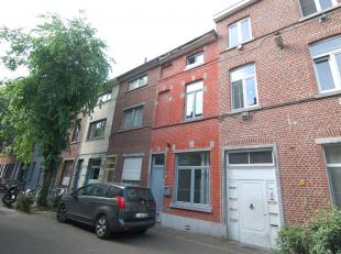 Huis met 4 slaapkamers te huur in Leuven (3000) | Hebbes & Zimmo