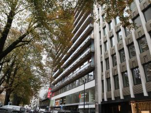 Uniek project op een uitzonderlijke locatie in centrum Brussel!<br /> Deze verkoop betreft drie entiteiten:<br /> Perceel 1 [nummers 479-485]: een ink