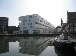 Ondergrondse autostaanplaats te Residentie Balk Van Beel!<br /> De autostaanplaats is gelegen op verdieping -2 onder de residentie Balk Van Beel aan d