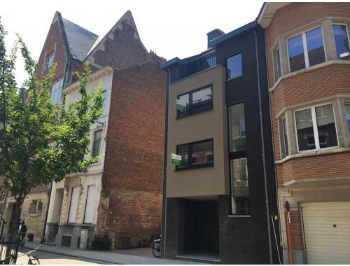 Duplex à louer à Leuven, € 1.020