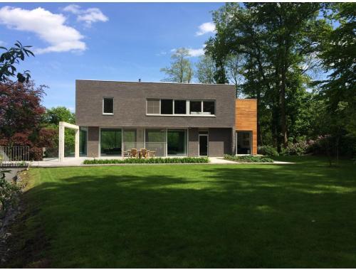 Woning te koop in Leuven, € 1.975.000