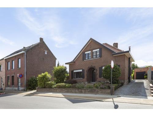 Maison unifamiliale à vendre à Wijgmaal, € 298.000