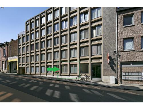 Studio avec coin lit à vendre à Leuven, € 99.000
