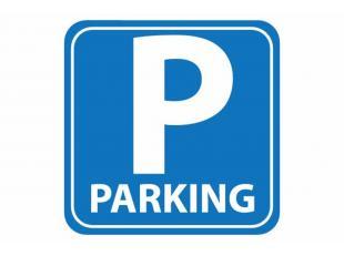 Dagparking, bovengronds, in de residentie te Heverlee.<br /> Deze garage is vlot bereikbaar voor zowel een kleine als grote wagen.