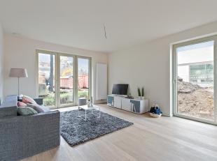 Appartement te koop                     in 3012 Wilsele