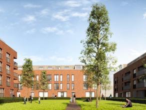 Appartement te koop in 3000 Leuven