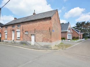 In optie/ in afwachting compromis/ bezoek mogelijk<br /> <br /> Bouwgrond met tal van mogelijkheden op perceel van 595 m² gelegen in een resident