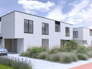 Huis te koop                     in 2580 Beerzel