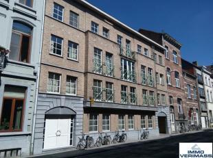 Kot-Colocation à louer                     à 3000 Leuven