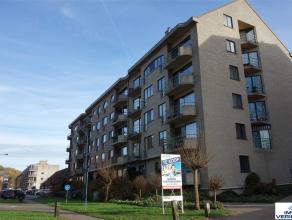 Prachtig duplex appartement met 2 slaapkamers op een steenworp van Leuven. Ruim en uitstekend uitgerust! Indeling: inkomhal, berging 1e verdiep met aa