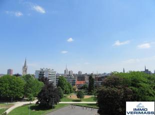 Geen studenten! Co-housing toegelaten (zie regels stad Leuven bij downloads). Onmiddellijk beschikbaar - Immediately available. <br /> <br /> Inclusie
