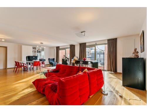 Appartement à vendre à Leuven, € 585.000