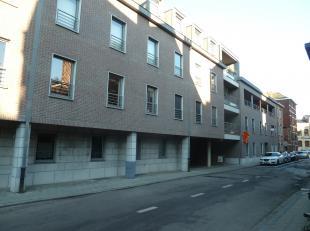 U zocht een garage voor twee wagens en dit midden in de stad ? <br /> Wij bieden u deze ondergrondse garagebox aan gelegen op de tweede ondergrondse v