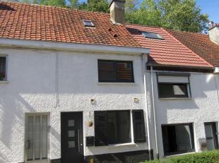 Maison à louer                     à 3000 Leuven