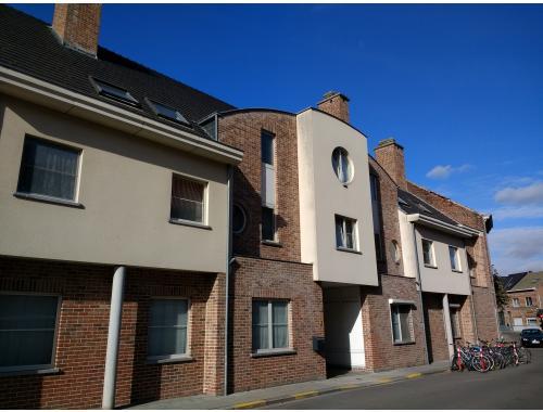Duplex à louer à Heverlee, € 770