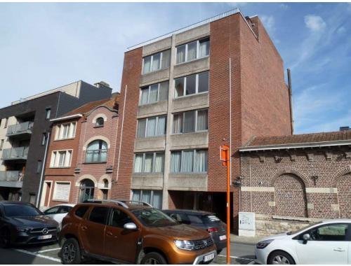 Flat à vendre à Leuven, € 165.000
